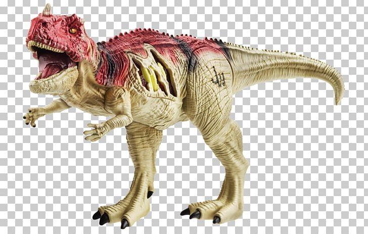 Lego Jurassic World American International Toy Fair Jurassic Park Indominus Rex PNG, Clipart, Action Toy Figures, American International Toy Fair, Animal Figure, B D Wong, Dinosaur Free PNG Download