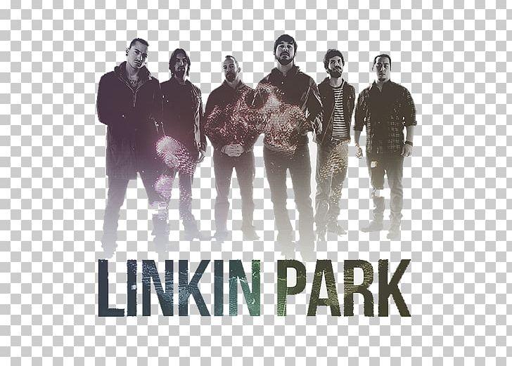 Linkin Park A Thousand Suns Musical Ensemble Desktop Png