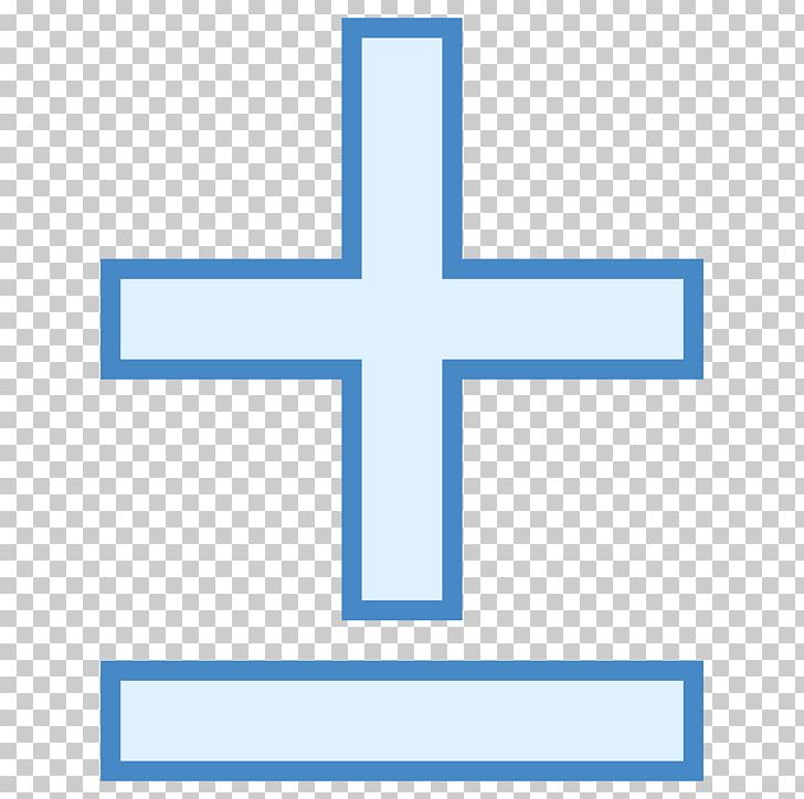 Symbol Plus-minus Sign Plus And Minus Signs Computer Icons Equals Sign PNG, Clipart, Alchemical Symbol, Angle, Area, Computer Icons, Cross Free PNG Download