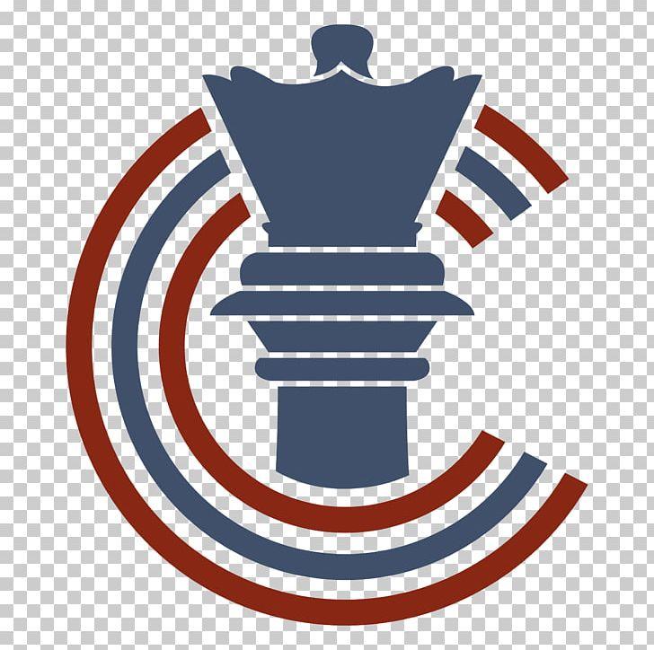 Charlotte Chess Center & Scholastic Academy World Chess