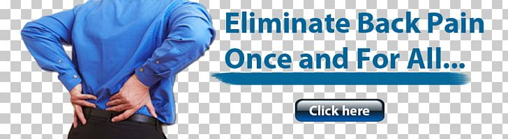 Kidney Failure Symptom Chronic Kidney Disease Therapy Pain