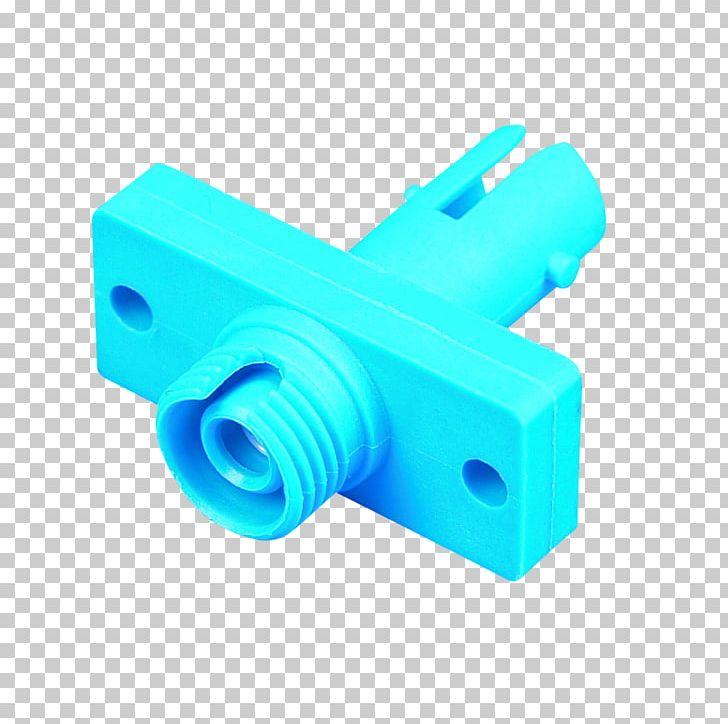 Product Design Plastic Cylinder PNG, Clipart, Angle, Aqua, Bla Bla, Computer Hardware, Cylinder Free PNG Download