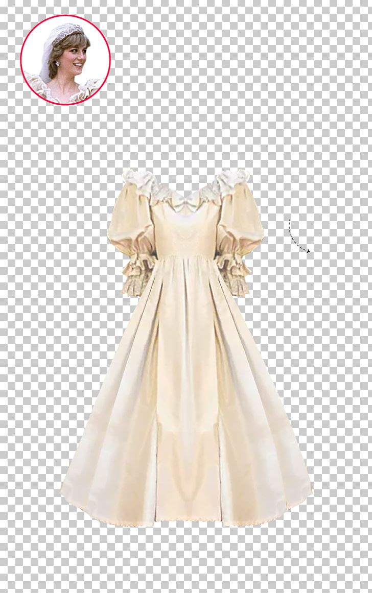 Wedding Dress Univision Noticias Wedding Of Prince Harry And Meghan Markle PNG, Clipart, Bridal Clothing, Bridal Party Dress, Clothes Hanger, Clothing, Cocktail Dress Free PNG Download