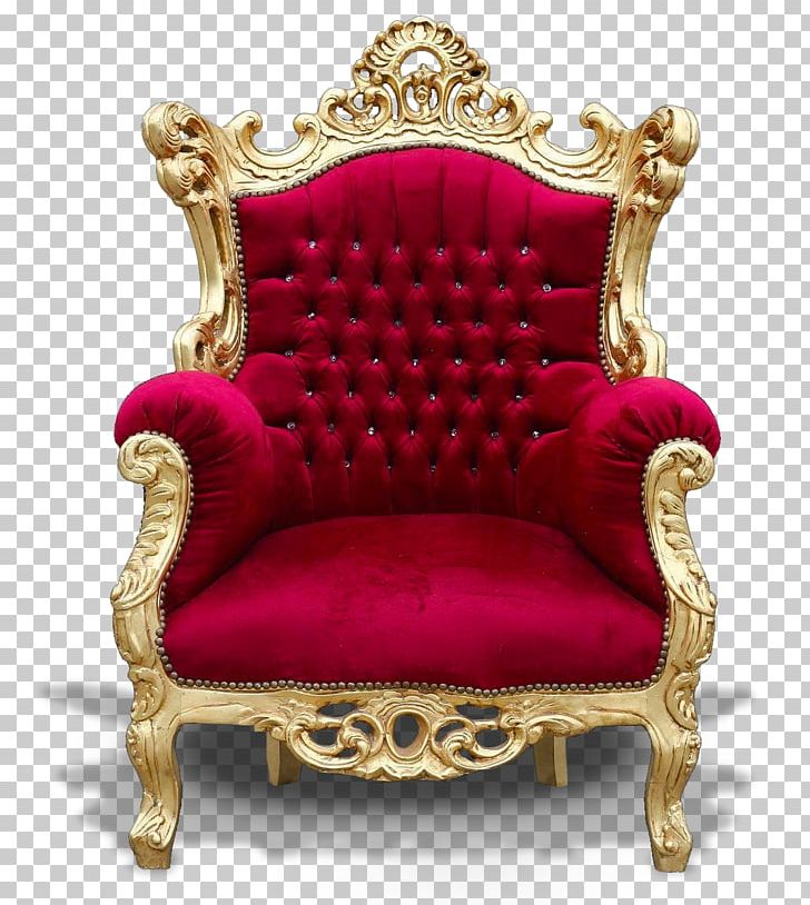 Wondrous The Chair King Inc Throne Garden Furniture Png Clipart Home Interior And Landscaping Mentranervesignezvosmurscom