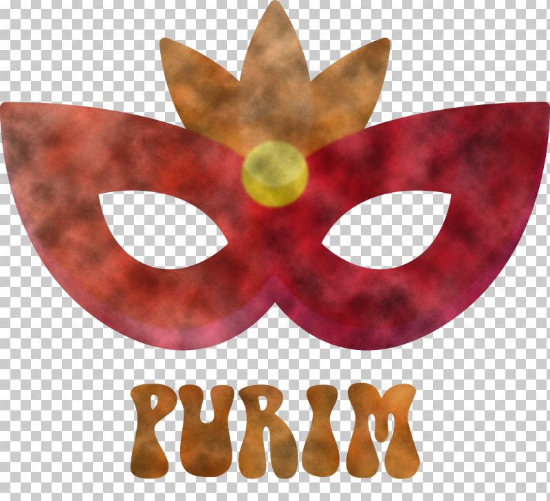 Purim Jewish Holiday PNG, Clipart, Carnival, Clothing, Costume, Costume Accessory, Event Free PNG Download