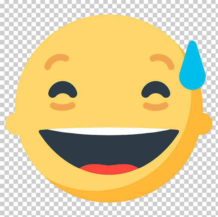 Face With Tears Of Joy Emoji Emoticon Smiley Laughter PNG, Clipart, Cheek, Crying, Emoji, Emojipedia, Emoticon Free PNG Download