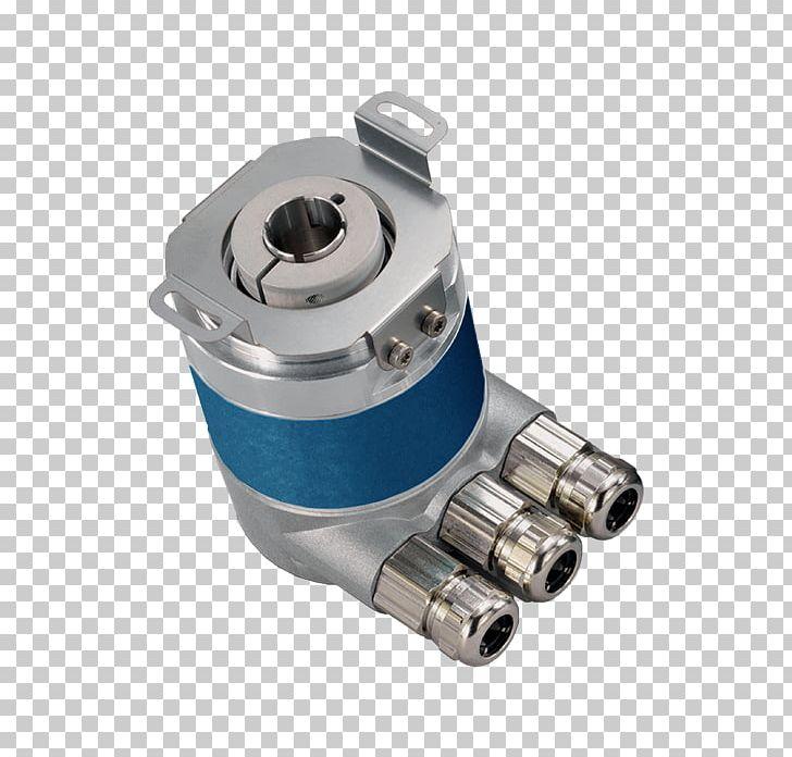 Rotary Encoder Position Sensor Shaft Resolver PNG, Clipart