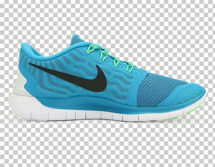 reputable site c679d 7b497 Sports Shoes Nike Free 5.0 Womens Running Shoes (Deep Royal ...
