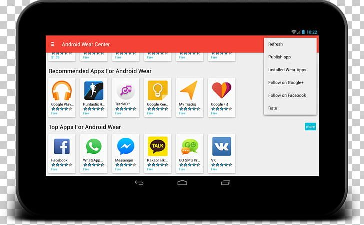 android os for computer free download