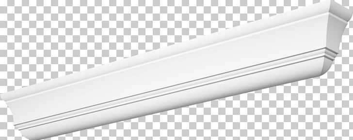 Cove Lighting Fluorescent Lamp H E Williams Png Clipart