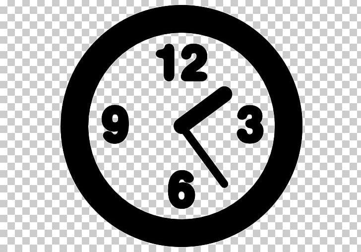 Alarm Clocks Digital Clock Time & Attendance Clocks Timer