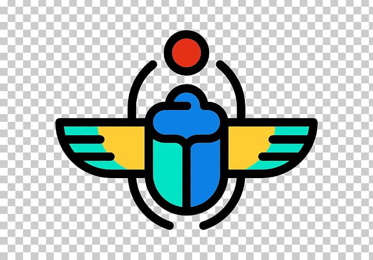 Ancient Egypt Scarab Symbol Computer Icons PNG, Clipart