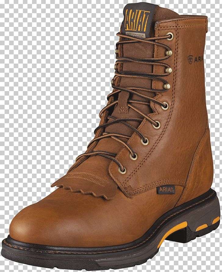 Ariat Cowboy Boot Leather Dr. Martens PNG, Clipart, Ariat, Cowboy Boot, Dr. Martens, Leather, Work Boots Free PNG Download