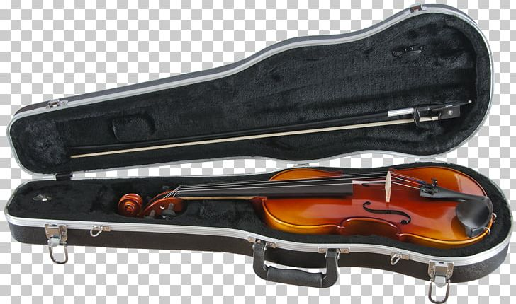 Violin String Instruments Musical Instruments Amati Viola PNG, Clipart, Amati, Bow, Bowed String Instrument, Cello, Chinrest Free PNG Download
