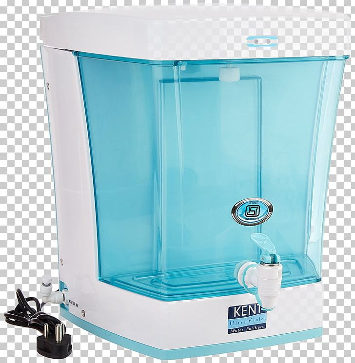 Amazon.com Water Filter Pureit Water Purification Reverse Osmosis PNG, Clipart, Amazoncom, Apr, Aqua, Dimension, Discounts And Allowances Free PNG Download
