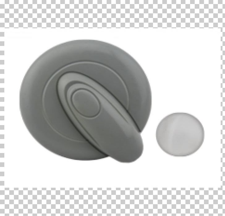 Computer Hardware PNG, Clipart, Computer Hardware, Hardware, Hardware Accessory Free PNG Download