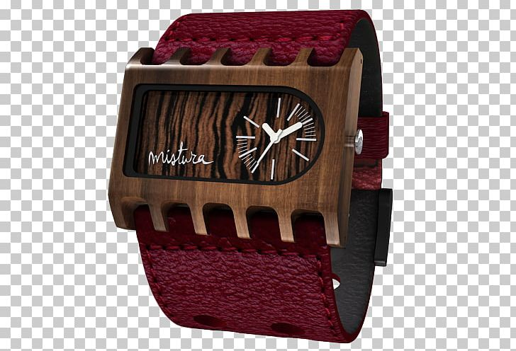 Watch Strap Clock Time PNG, Clipart, Accessories, Actor, Brand, Brown, Clock Free PNG Download