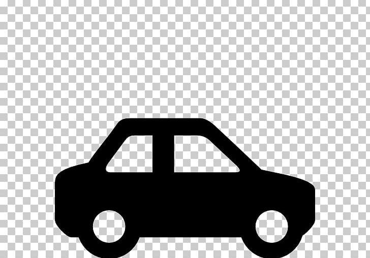 Car Computer Icons Sedan Android PNG, Clipart, 2018 Honda Civic Si