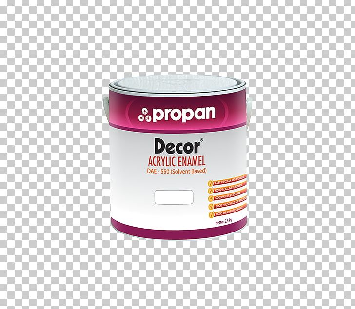 Acrylic Paint Material Silicate Mineral Paint Nippon Paint PNG