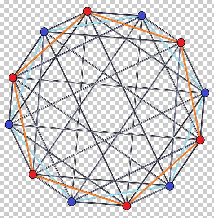 Geometry String Art Polygon Pattern PNG, Clipart, Angle