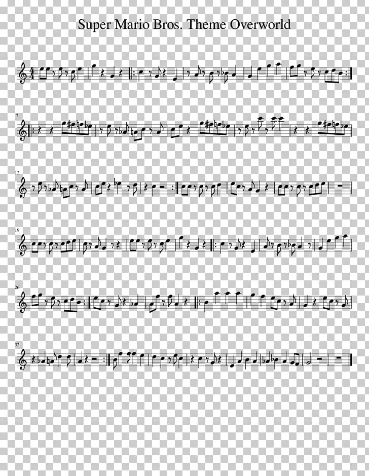 Sheet Music Song Solo Trombone PNG, Clipart, Angle, Area
