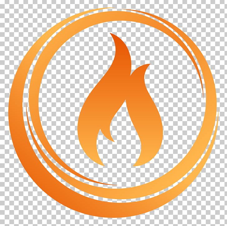 Classical Element Fire Chemical Element Symbol Air Png Clipart