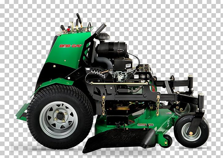 Lawn Mowers Riding Mower Zero-turn Mower Robotic Lawn Mower PNG, Clipart, Agricultural Machinery, Dr Mills Mower Services, Garden, Hardware, Joe Blair Lawn Mower Free PNG Download