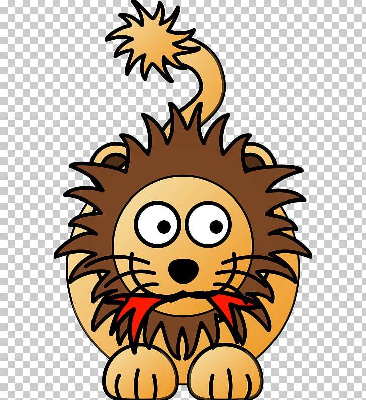 Lionhead Rabbit Roar PNG, Clipart, Animals, Artwork, Carnivoran, Document, Download Free PNG Download