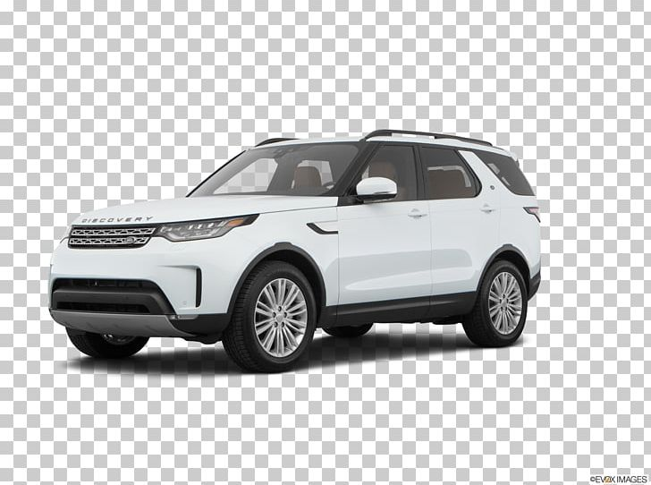 2018 Ford Edge Escape Expedition Motor Company Png