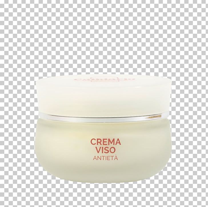 Cream PNG, Clipart, Cream, Crema, Others, Skin Care Free PNG Download