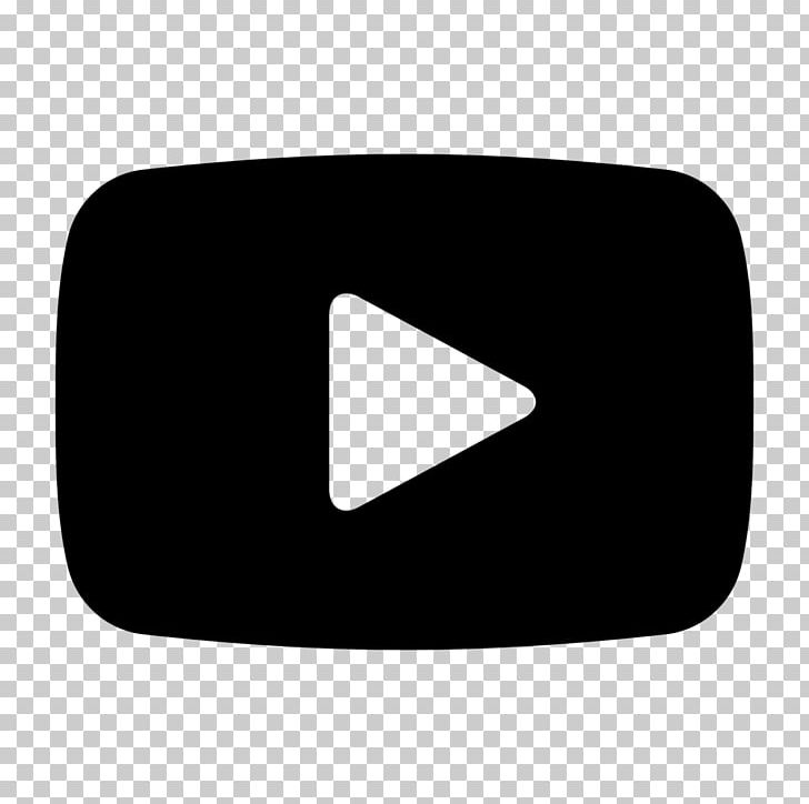 YouTube Logo Computer Icons PNG, Clipart, Angle, Black, Blog, Computer Icons, Download Free PNG Download