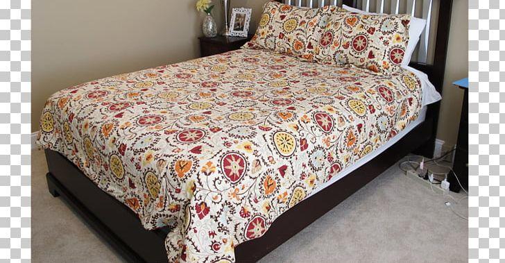 Bed Frame Bed Sheets Bedding Linens PNG, Clipart, Bed, Bedding, Bed Frame, Bed Sheet, Bed Sheets Free PNG Download