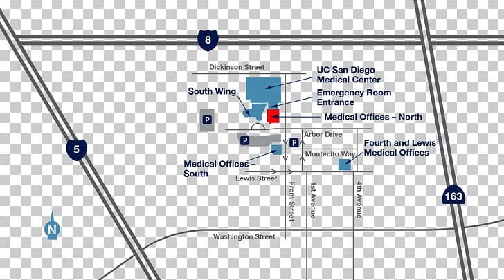 UC San Diego Health UC San Diego School Of Medicine Jacobs