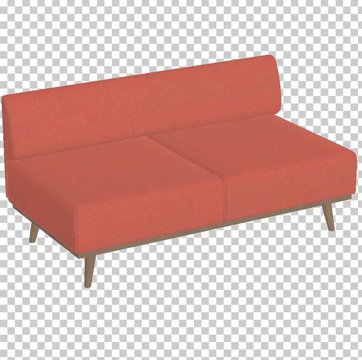 Chaise Loveseat PngClipartAngle Longue Couch Furniture Bed Sofa 80kNOPnwX