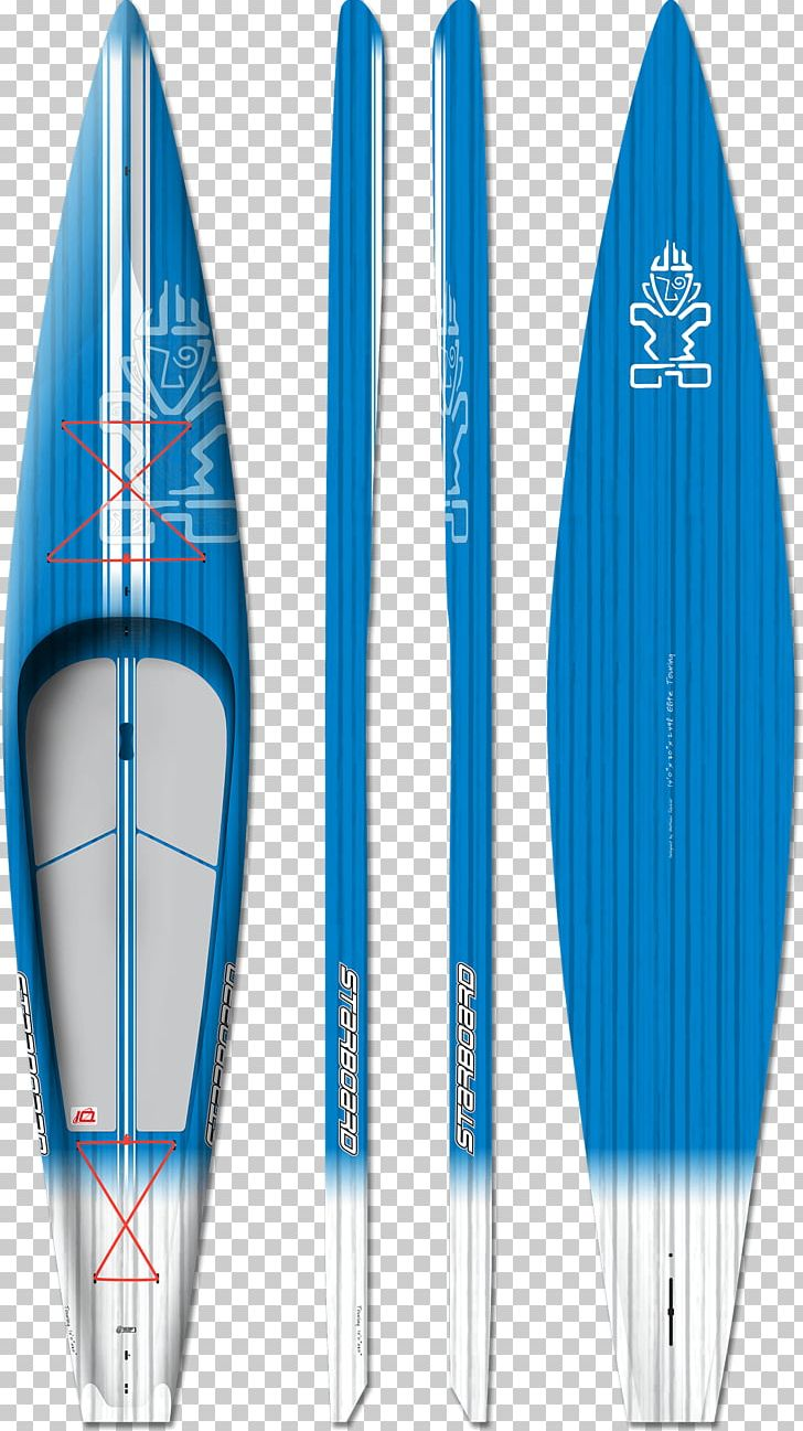 Standup Paddleboarding Surfboard Surfing Port And Starboard PNG, Clipart, California Kiteboarding, Deck, Freeride, Hull, Kitesurfing Free PNG Download