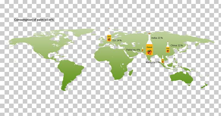 world trade center projects, world equator, world maps accurate not eurocentric, world thematic maps, world globes, world maps shown in different ways, world landforms, world war 1 projects, robinson projection and mercator projections, tangent or secant projections, world robinson projection, world tropic of cancer, world coordinate system, world maps continental drift future, world time zones, world typography, on 4 world map projections