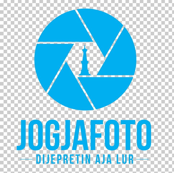 Aperture Photography PNG, Clipart, Aperture, Area, Art, Blue, Brand Free PNG Download