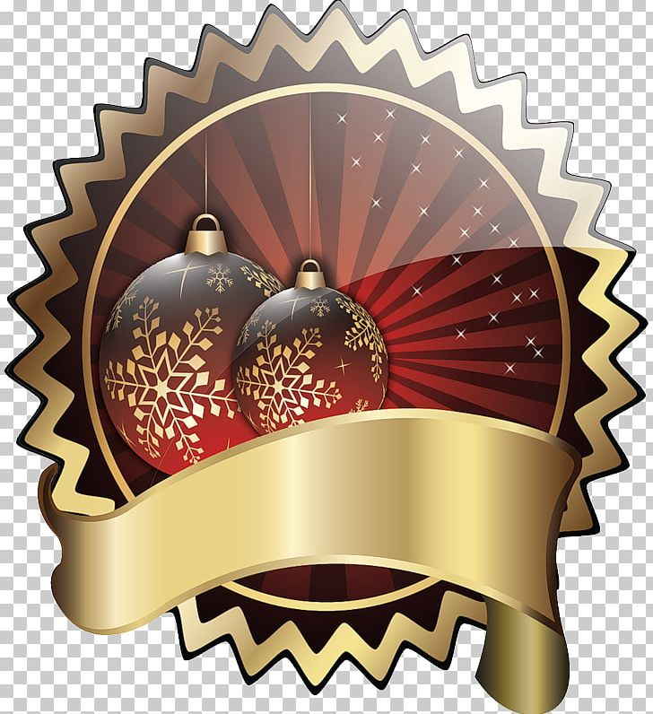 Christmas Saint Nicholas Day Euclidean PNG, Clipart, Ball, Balloon Cartoon, Brand, Cartoon, Cartoon Couple Free PNG Download