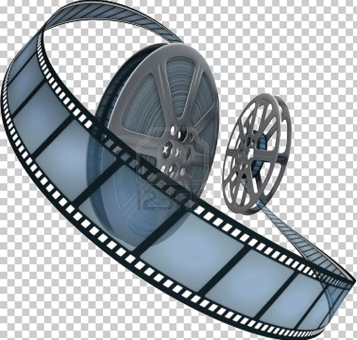 Filmstrip Reel Photography Clapperboard PNG, Clipart, Automotive Wheel System, Bicycle Wheel, Cinema, Cinematography, Clapperboard Free PNG Download