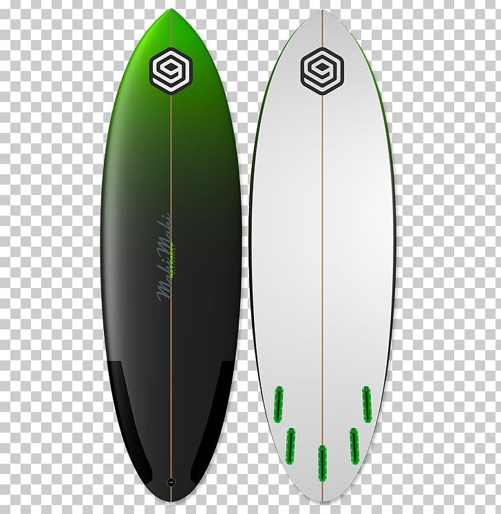 Surfboard Windsurfing Shortboard Standup Paddleboarding PNG, Clipart, Biscuits, Bowl, Mahimahi, Shortboard, Sport Free PNG Download