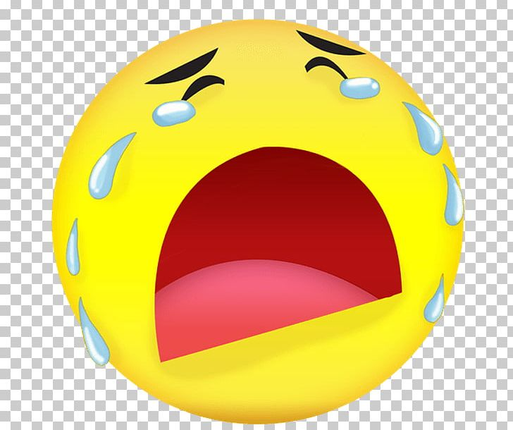 Face With Tears Of Joy Emoji Crying Emoticon Smiley PNG, Clipart, Blushing, Circle, Computer Icons, Cry, Crying Free PNG Download