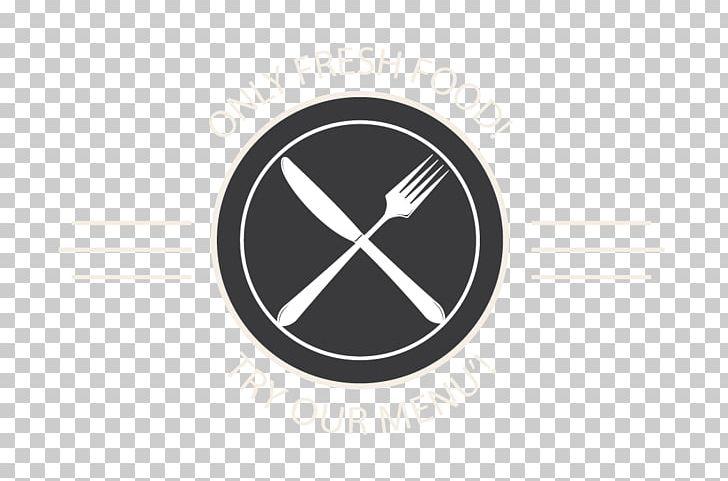 Menu Restaurant Icon Png Clipart Adobe Illustrator Brand