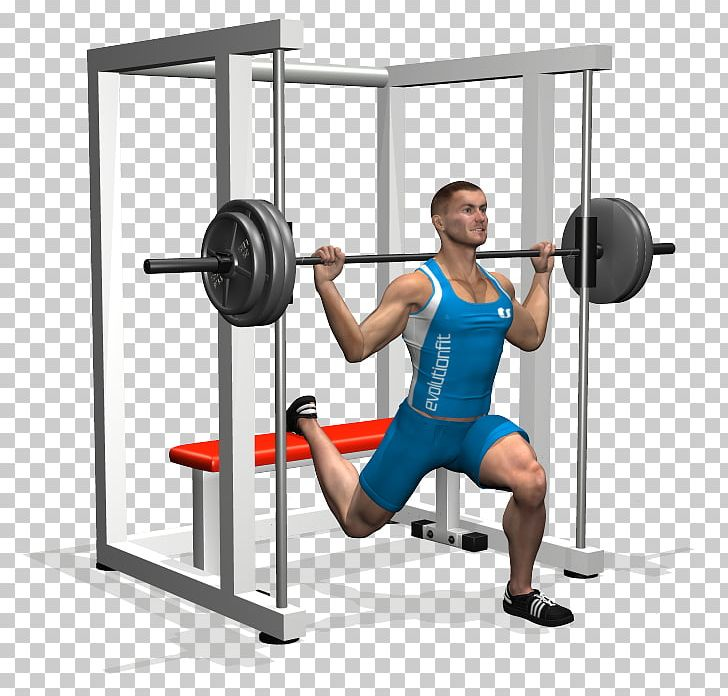 Prime Squat Bench Press Exercise Quadriceps Femoris Muscle Png Gmtry Best Dining Table And Chair Ideas Images Gmtryco