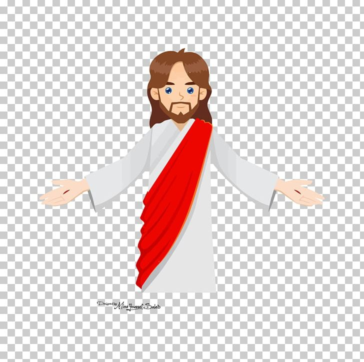 Ascension Of Jesus Christ Png Clipart Angle Animaatio Arm
