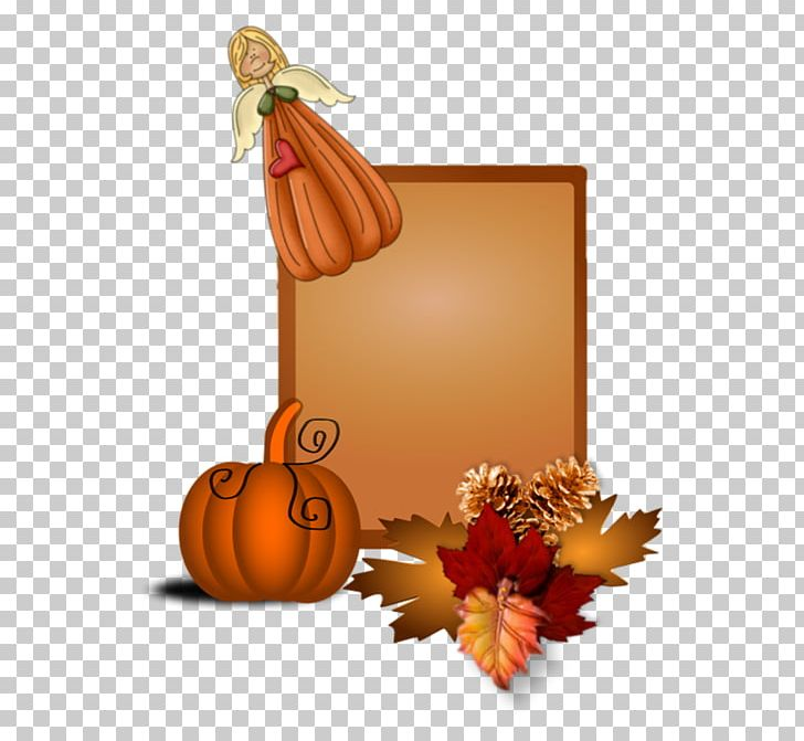 Autumn Scalable Graphics Drawing PNG, Clipart, Autumn Leaf Color, Calabaza, Chicken, Cucurbita, Download Free PNG Download