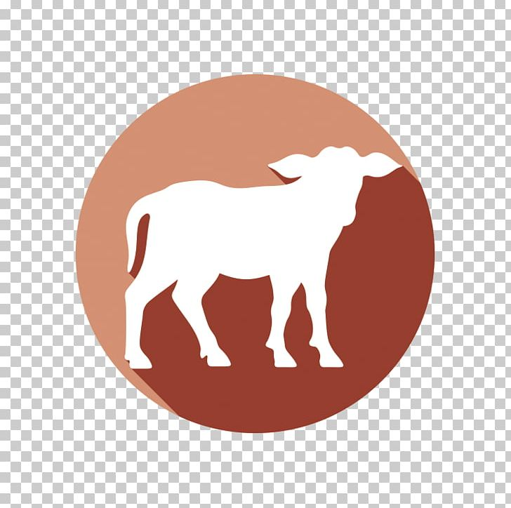 Cattle Sheep Goat Livestock Ox PNG, Clipart, Cattle, Cattle Like Mammal, Computer Icons, Cow Goat Family, Goat Free PNG Download