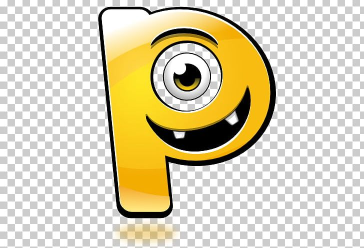 Emoticon Smiley Computer Icons Letter PNG, Clipart, Alphabet, Blur, Clip Art, Computer Icons, Emoticon Free PNG Download