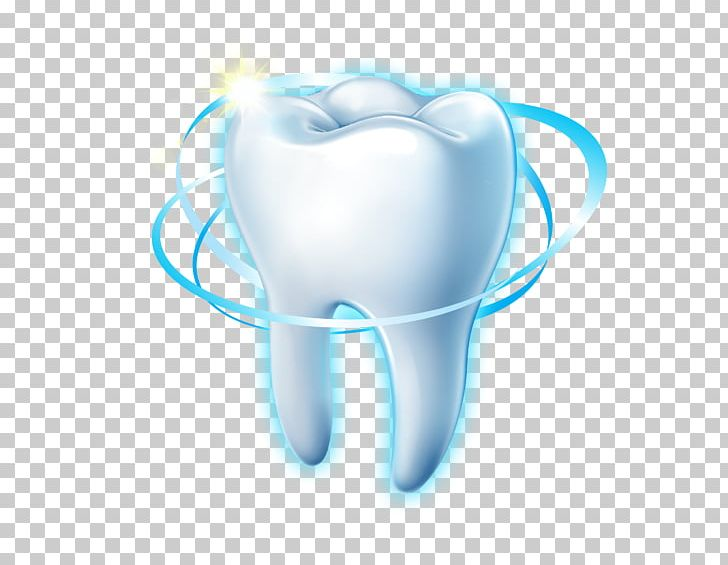Human Tooth Dental Floss Tooth Whitening Oral Hygiene Png Clipart Aqua Background White Black White Computer