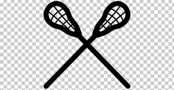 Lacrosse Scalable Graphics Icon PNG, Clipart, Black And White, Encapsulated Postscript, Icon, Image File Formats, Lacrosse Free PNG Download