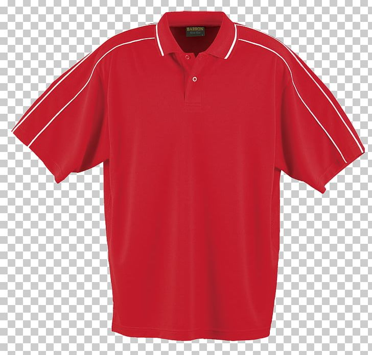 Montreal Canadiens Atlanta Hawks Polo Shirt Majestic Athletic Fanatics PNG, Clipart, Active Shirt, Angle, Atlanta Hawks, Clothing, Collar Free PNG Download